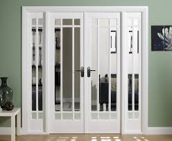 pairs and room dividers door supplies online norwich norfolk uk