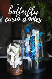 Butterfly Home Decor Accessories Best 25 Diy Butterfly Ideas On Pinterest Paper Butterflies Diy