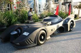 dubai 22 luxurious vehicles