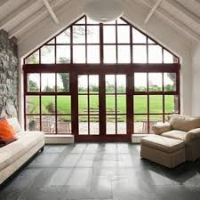 millennium windows offer double glazing windows and doors on the