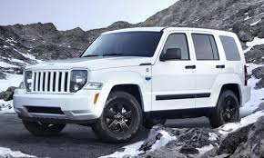 offroad jeep liberty fca under investigation for failing airbags in 2012 jeep liberty