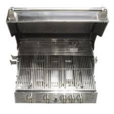 home depot black friday gas grill nexgrill 4 burner propane gas grill in stainless steel with side