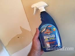5 or 6 day bathroom remodel part 1 dadand com dadand com
