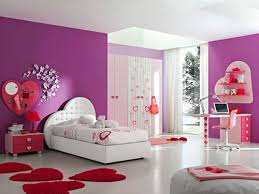 Interior Design Simple Barbie Theme by Sweet Barbie Room Decoration Ideas Interior Design