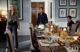 thanksgiving family affair dynasty season 1 episode 7 tv fanatic