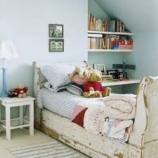 23 best our shabby chic nursery furniture images on pinterest