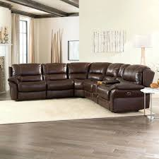 Electric Recliner Sofa Costco Recliner S S Costco Reclining Sectional Sofas Costco