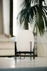 597 best lighting images on pinterest lamp design lighting