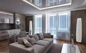 Best Home Design Inspiration Best Wallpaper Designs For Living Room Dgmagnets Com