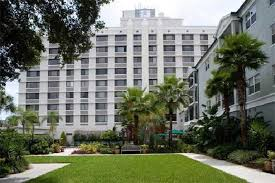 one bedroom apartments in orlando fl post parkside fl everyaptmapped orlando fl apartments
