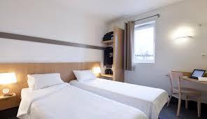 chambre hotel b b nos chambres hôtel b b nantes sébastien