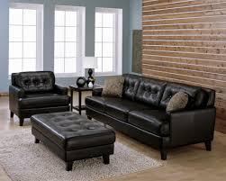 Palliser Juno Palliser Bedroom Furniture Winnipeg Suites Recliners Oak Sets