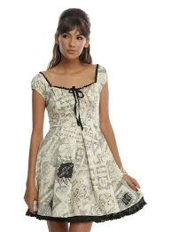 Harry Potter Marauders Map Harry Potter Marauder U0027s Map Dress Topic