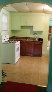 3 bedroom apartments for rent in buffalo ny apartments for rent in buffalo ny flats for rent sulekha rentals