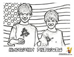 patriot day coloring pages with regard to current home cool