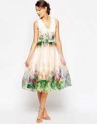 floral dresses floral dresses find the floral dress for summer