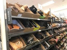 ugg boots on sale nordstrom rack nordstrom rack clear the rack save on ugg toms frye boots