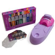 buy nail art accessories in pakistan at best price getnow pk