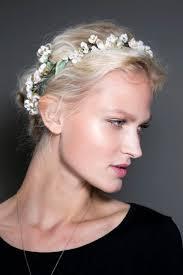 49 best hair images on pinterest hairstyles hair and braids 328 best hair accessories images on pinterest hairstyles hair