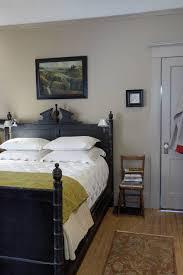 Home Decor In Atlanta Tour Of A Craftsman Home In Atlanta Ga How To Decorate