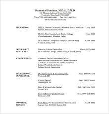 online resume format hitecauto us