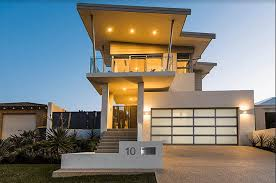 house design drafting perth perth draftsman house designers drafting services