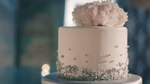 wedding cakes 2016 three wedding cake trends 2016 wedding trends videography