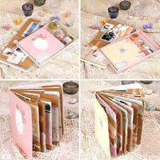 recollections photo album refills recollections scrapbook album 8 x refill pages 85 11 memory
