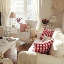 Cream And Red Bedroom Ideas Red And Cream Living Room Furniture Home Decorations