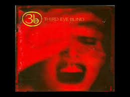 third eye blind motorcycle drive by