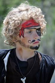 halloween pirate party 313 best pirates images on pinterest pirate theme pirate