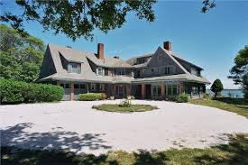 Cape Cod Home Design New Cottages For Rent In Massachusetts Cool Home Design Best At