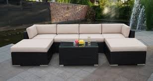 Outdoor Patio Furniture Houston by Welcome To T And B Home Out Door
