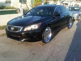 nissan altima or honda accord bahamasrides 2009 nissan altima2 5 s coupe 2d specs photos