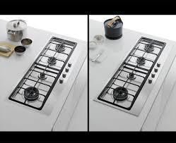 franke piano cottura neptune 1200 franke elettrodomestici piani cottura