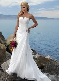 Jessica Mcclintock Wedding Dresses A Matter Of Taste Catering Ellsworth Michigan