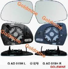 door mirror glass replacement replacement rear view mirror car wing glass euro auto page 1