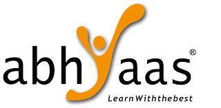 abhyaas leader in clat gre ielts cat coaching