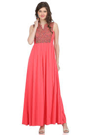 party dresses online india cocktail dresses online shop online