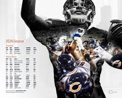 da chicago bears thread 2017 18 season game 5 monday vs