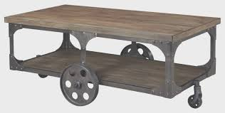 Colorful Coffee Tables Coffe Table Comely Small Coffee Table With Wheels Furniture