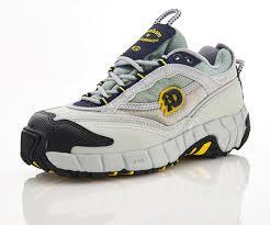 dunham s womens boots dunham by balance steel toe work shoes