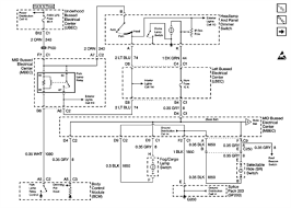 harness pin wire diagram for 2003 nissan pulsar hazard fixya