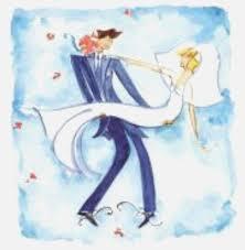 dillard bridal registry search dillards wedding registry hd images 1069 a wedding