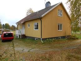 for sale villa gulsele junsele västernorrland sweden gulsele