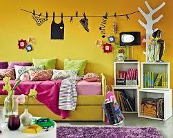 Colorful Interior Design 266 Best Colour Scheme Images On Pinterest Architecture Color