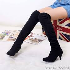 womens boots large sizes popular womens boots large sizes buy cheap womens boots large