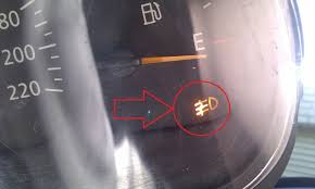 how to factory foglight install into vt vy s1 mighty car