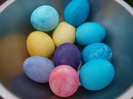 celebrate candy filled easter eggs the outlaw mom blog