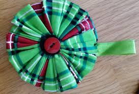 christmas ornaments made in uganda think humanity